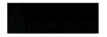 Legalfacts-es