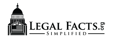 Legal Facts . org